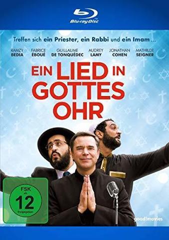 download Ein.Lied.in.Gottes.Ohr.German.DL.1080p.BluRay.x264-EmpireHD
