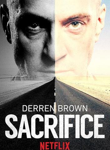 download Derren.Brown.Sacrifice.2018.German.DL.1080p.WEB.x264-BiGiNT