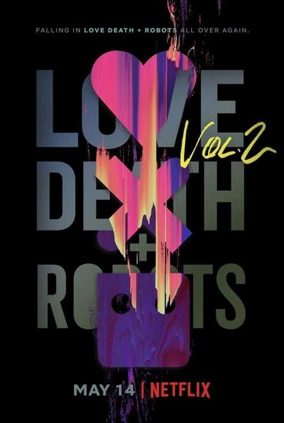 Love.Death.and.Robots.S02.Complete.German.DL.720p.WEB.x264-WvF