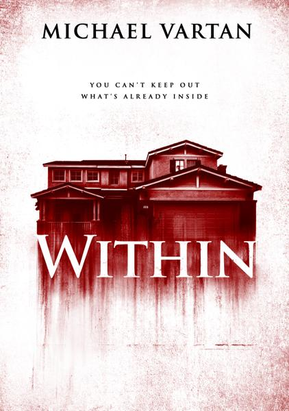 Within.2016.GERMAN.DUBBED.DL.1080p.WEB.x264-muhHD