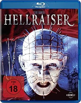 Hellraiser.Das.Tor.zur.Hoelle.UNCUT.1987.German.DL.1080p.BluRay.x264-DETAiLS