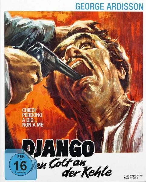 Django.-.Den.Colt.an.der.Kehle.1968.German.DL.1080p.BluRay.x264-SPiCY
