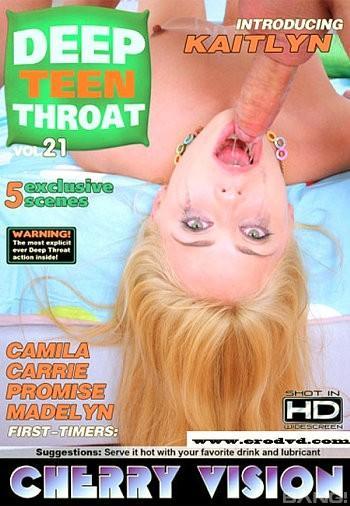download Deep.Teen.Throat.21.XXX.720p.WEBRip.MP4-VSEX