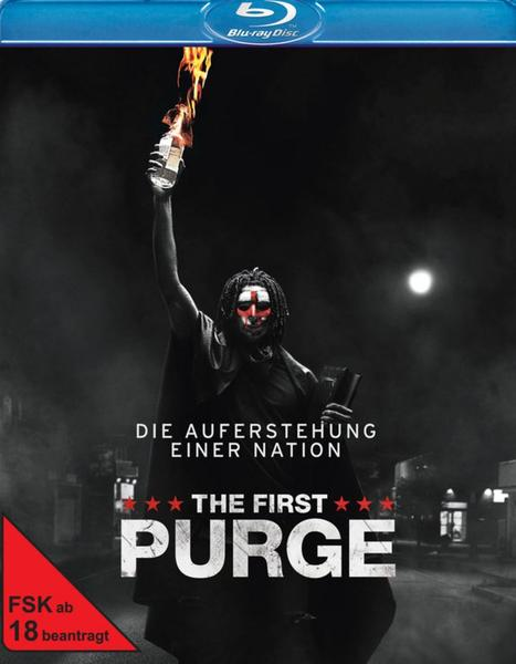 download The.First.Purge.2018.German.DTS.DL.720p.BluRay.x264-COiNCiDENCE