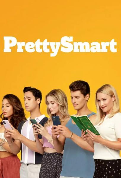 Pretty.Smart.S01.Complete.GERMAN.DL.1080P.WEB.X264-WAYNE
