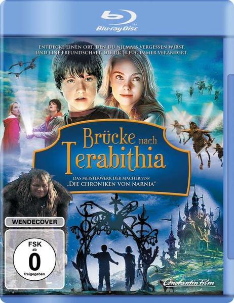 Bruecke.nach.Terabithia.German.2007.AC3.BDRip.x264.iNTERNAL-SPiCY