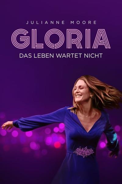 Gloria.Das.Leben.wartet.nicht.2018.German.AC3.DL.1080p.BluRay.x265-FuN