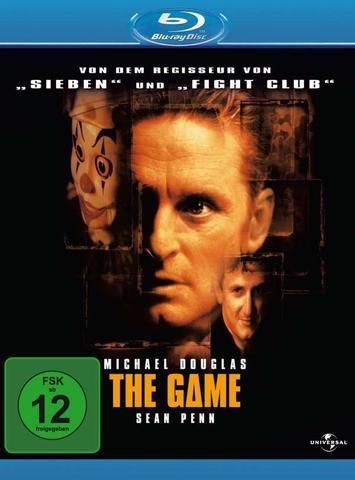 The.Game.1997.German.DTS.DL.1080p.BluRay.x264-MOViESTARS
