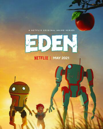 Eden.S01.Complete.GERMAN.DL.1080P.WEB.X264-WAYNE