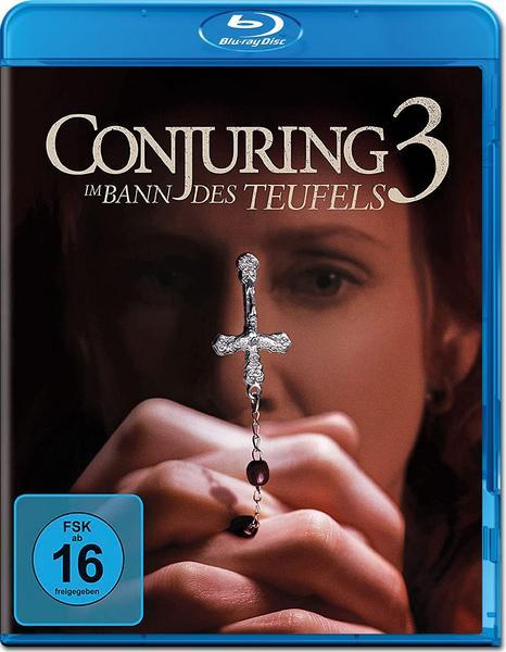 Conjuring.3.Im.Bann.des.Teufels.2021.German.DL.1080p.BluRay.x264-SPiCY