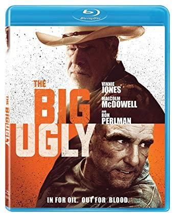 The.Big.Ugly.2020.German.DL.1080p.BluRay.x264-iMPERiUM