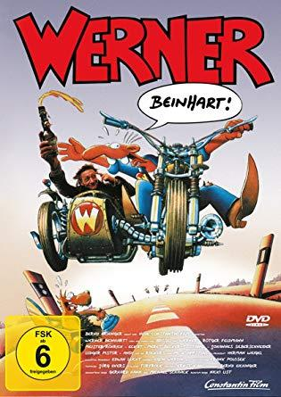 Werner.Beinhart.1990.German.720p.HDTV.x264-DUNGHiLL