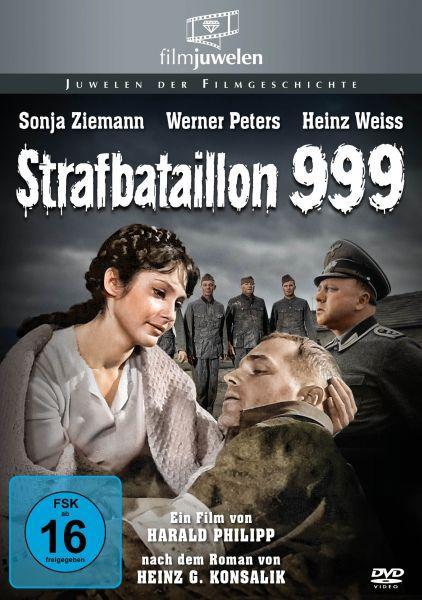 Strafbataillon.999.German.1960.AC3.BDRip.x264-SPiCY