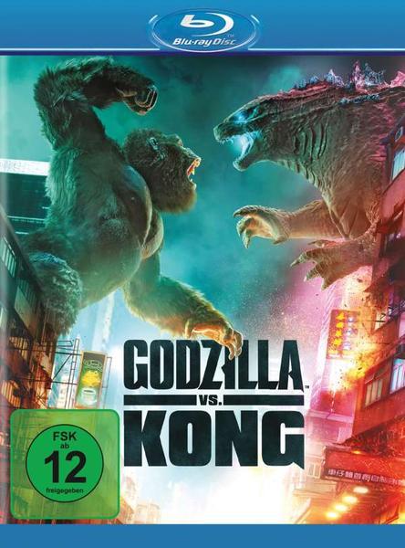 Godzilla.vs.Kong.German.2021.AC3.BDRiP.x264-GMA