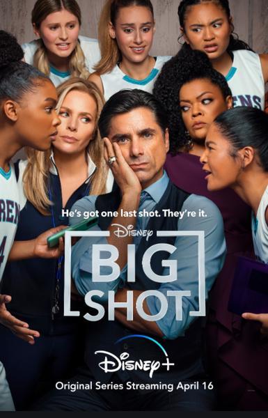 Big.Shot.S01E07.German.DL.720p.WEB.h264-WvF