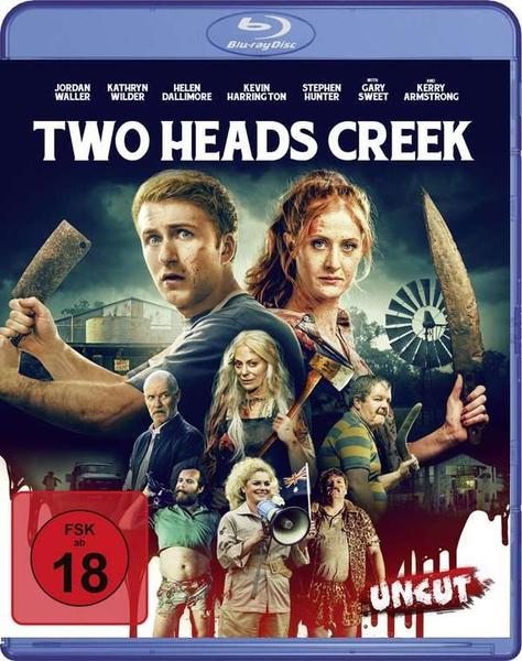 Two.Heads.Creek.GERMAN.2019.AC3.BDRip.x264-UNiVERSUM