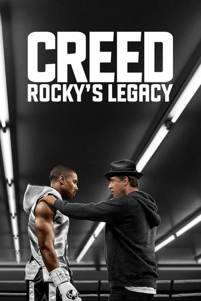 Creed.Rockys.Legacy.2015.German.DL.1080p.BluRay.x264.iNTERNAL-VideoStar