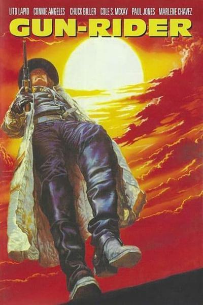The.Gunfighter.German.1983.AC3.DVDRiP.x264-BESiDES