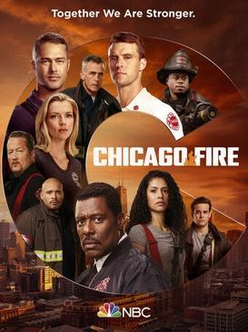 Chicago.Fire.S09E07.GERMAN.DUBBED.720p.WEB.h264-GERTv