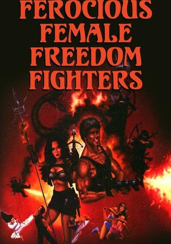 Mad.Fighters.German.1982.AC3.DVDRiP.x264-BESiDES