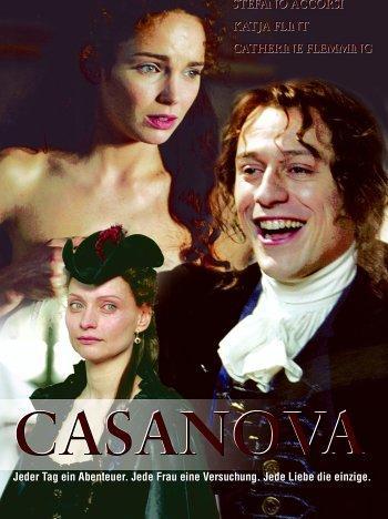 Casanova Ich liebe alle Frauen German 2002 Dl Ac3 Dvdrip x264 iNternal-MonobiLd