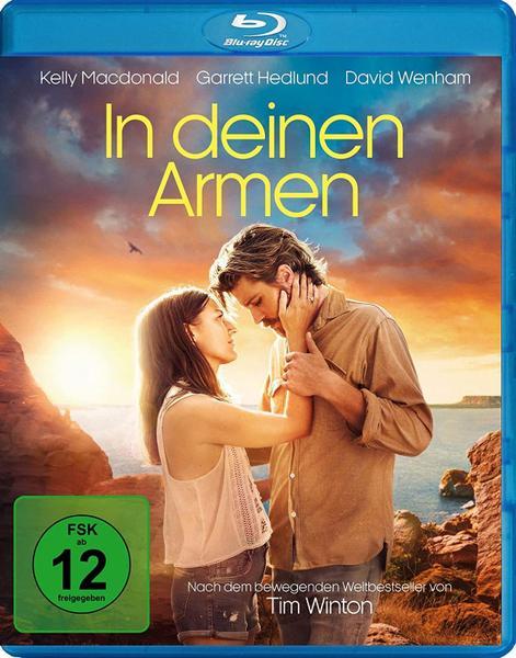 In.deinen.Armen.2019.German.720p.BluRay.x264-PL3X