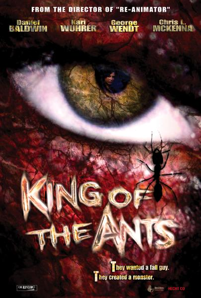 King.Of.The.Ants.2003.UNCUT.GERMAN.DL.1080P.BLURAY.X264-WATCHABLE