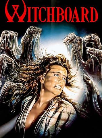 Witchboard.-.Die.Hexenfalle.1986.German.DL.1080p.BluRay.x264-SPiCY
