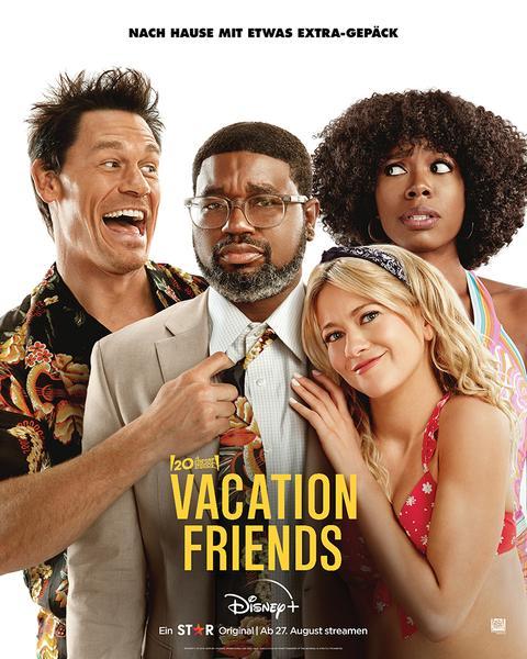 Vacation.Friends.2021.GERMAN.DL.1080P.WEB.H264-WAYNE