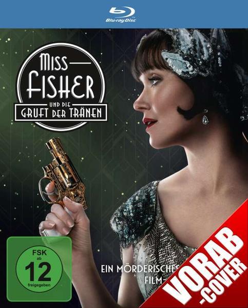 Miss.Fisher.und.die.Gruft.der.Traenen.2020.GERMAN.DL.1080p.BluRay.x264-UNiVERSUM