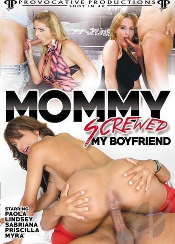 Mommy Screwed My Boyfriend Xxx 1080p Webrip Mp4-Vsex