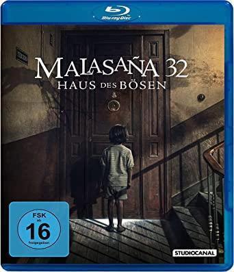 Malasana.32.Haus.des.Boesen.2020.German.1080p.BluRay.x264-iMPERiUM