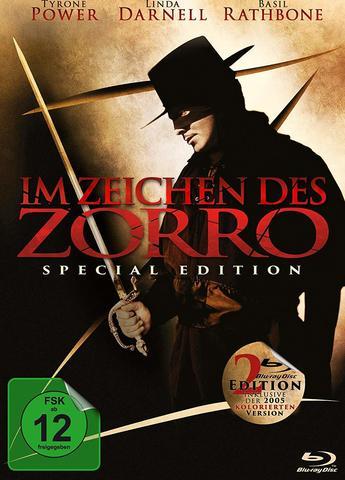 download Im Zeichen des Zorro