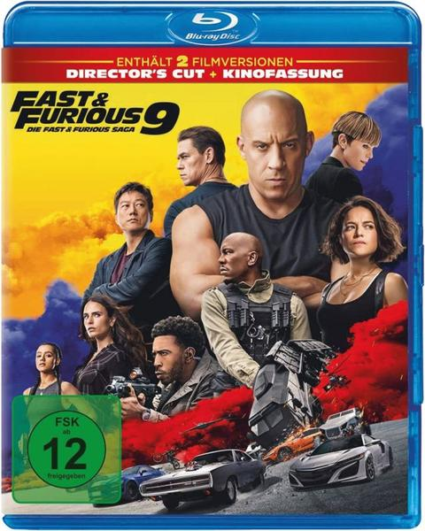 Fast.and.Furious.9.2021.DC.German.DL.1080p.BluRay.x264-DETAiLS