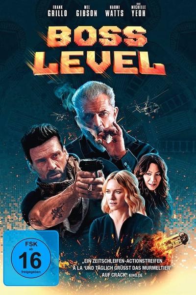 Boss.Level.2021.German.AC3.1080p.BluRay.x265-GTF