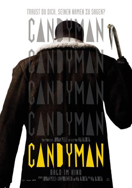 Candyman.2021.GERMAN.DL.HDR.2160P.WEB.X265-WAYNE