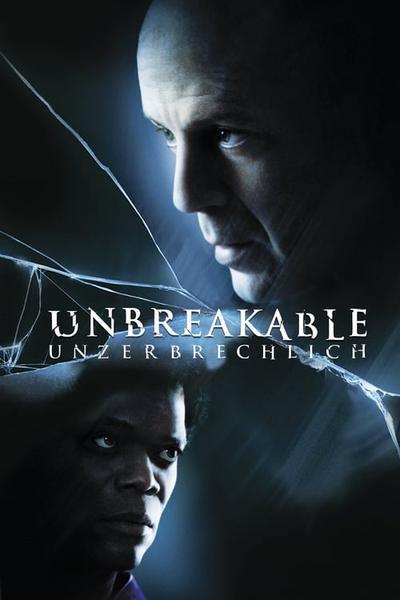 Unbreakable.Unzerbrechlich.2000.German.AC3.1080p.BluRay.x265-GTF