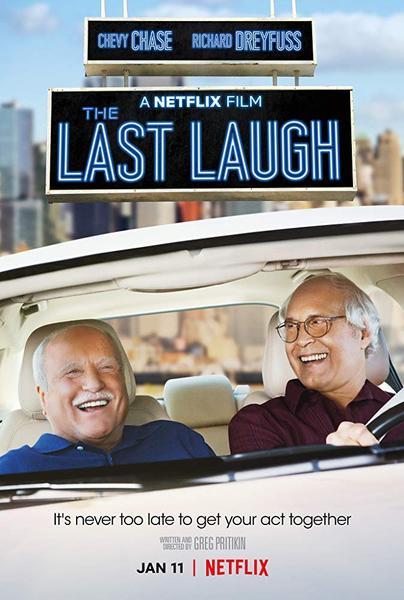 The.Last.Laugh.2019.German.DL.720p.WebHD.x264-SLG