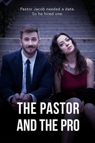 The.Pastor.And.The.Pro.2018.1080p.AMZN.WEB-DL.DDP2.0.H264-CMRG