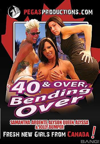 40 And Over Bending Over Xxx 720p Webrip Mp4-Vsex