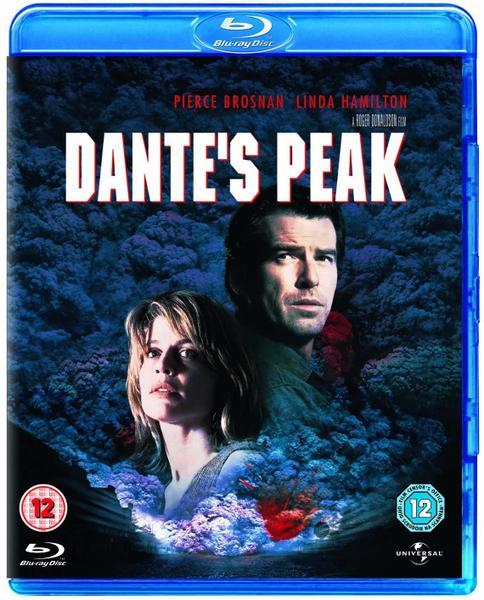 Dantes.Peak.1997.GERMAN.DL.1080p.BluRay.x264-TSCC