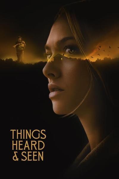 Things.Heard.and.Seen.2021.German.Webrip.x264-miSD