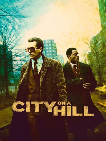 City.on.a.Hill.S02E03.GERMAN.DL.1080P.WEB.H264-WAYNE
