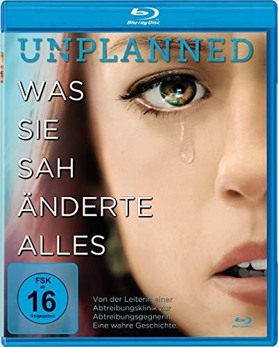 Unplanned.2019.German.DL.1080p.BluRay.x264-GMA