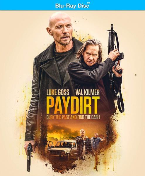 Paydirt.Dreckige.Beute.2020.GERMAN.720p.BluRay.x264-UNiVERSUM