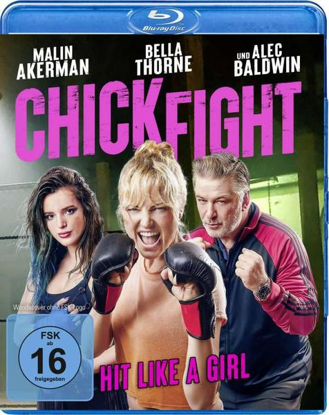 Chick.Fight.2020.German.720p.BluRay.x264-LizardSquad