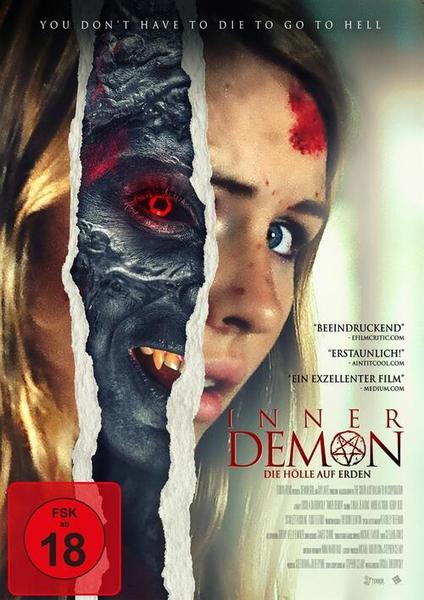 Inner.Demon.2014.German.DL.1080p.BluRay.x264-ROCKEFELLER
