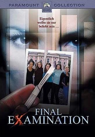 download Final.Examination.2003.German.720p.HDTV.x264-NORETAiL