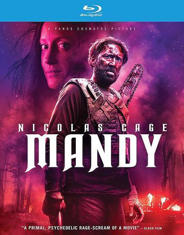 download Mandy.German.2018.AC3.BDRiP.x264-XF