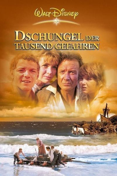 Dschungel.der.1000.Gefahren.1960.GERMAN.DUBBED.DL.720p.BluRay.x264-muhHD